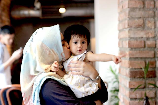 post partum, essential, needs, ibu hamil, bumil, hamil, menyusui