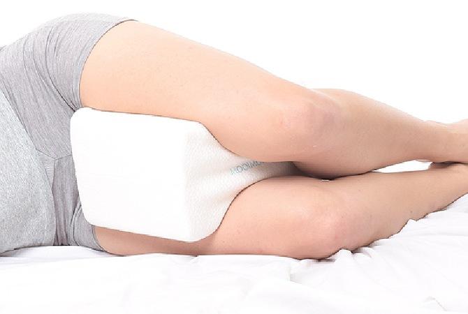 Posisi Tidur Ibu Hamil Trimester Kedua Agar Lebih Nyaman