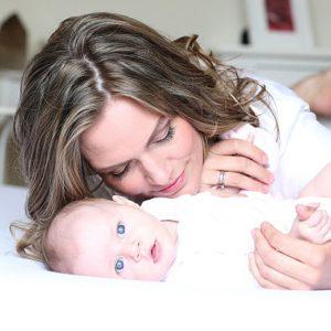 Menjadi Ibu Baru Tidak Mudah. Ini Cara Mengatasinya!