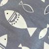 Fish Grey