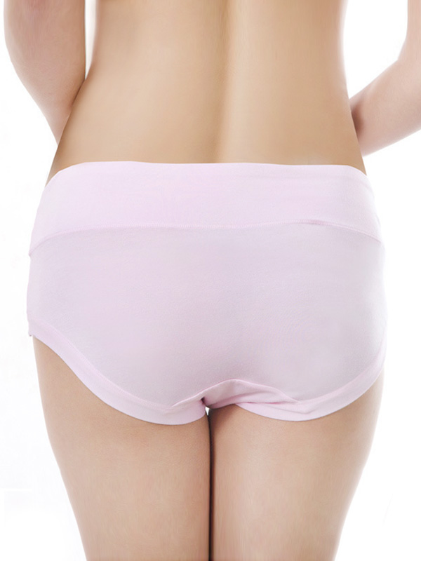 one gallery picture for Super Soft Maternity Briefs / Celana Dalam Hamil