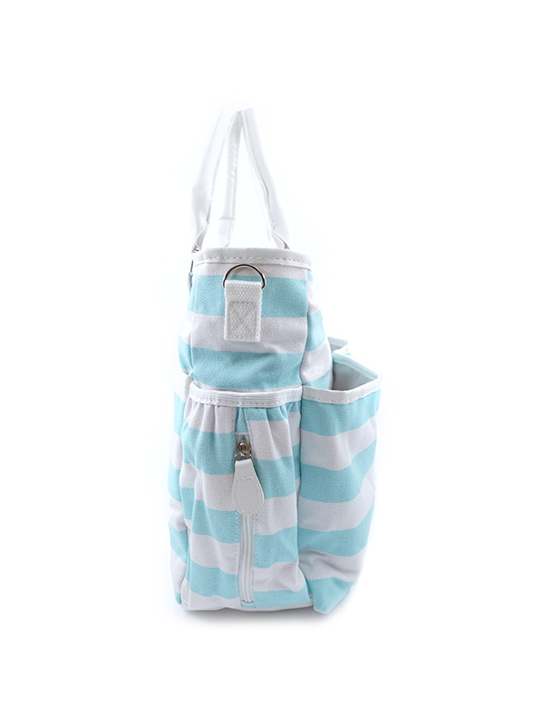gallery picture of Mooimom Lady Diaper Bag