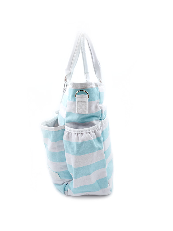 one gallery picture for Mooimom Lady Diaper Bag