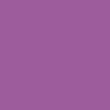 paste-grape