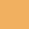 paste-orange
