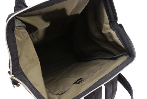 Trendy & Multifunctional Backpack
