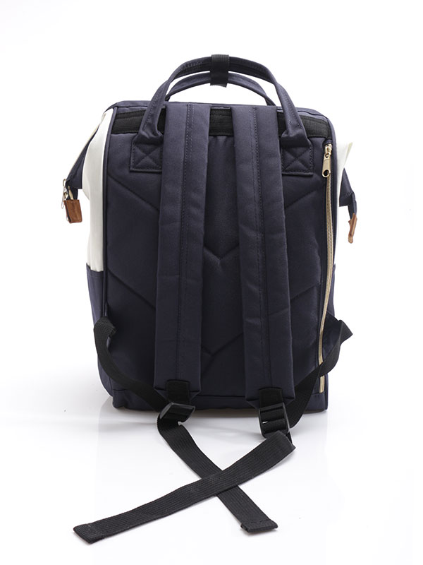one gallery picture for anello® Rucks Mini Tas Ransel - French