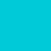 de-blue