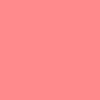 pink-squi