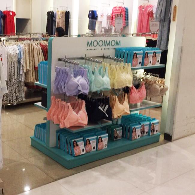 Jakarta - Mall Gandaria City