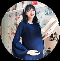 My Breastfeeding Essentials: Hands Free Pumping Bra