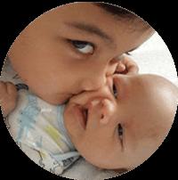 Perlengkapan Penting Bagi Busui Pasca Melahirkan - MOOIMOM
