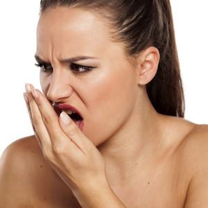 Bau Mulut Mengganggu? Usir dengan Bahan Alami Ini!