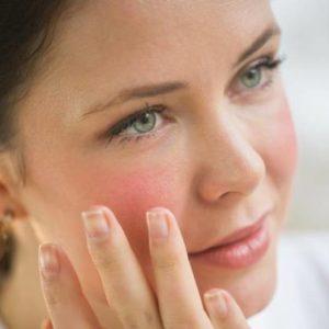 Kandungan Skincare Yang Perlu Dihindari Saat Hamil