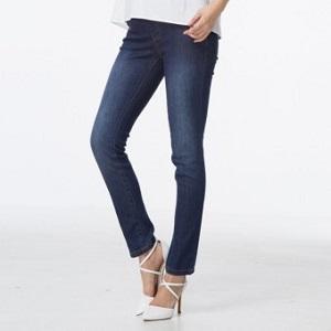 Tips Memilih Celana Untuk Ibu Hamil