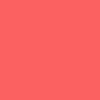 peach-pink