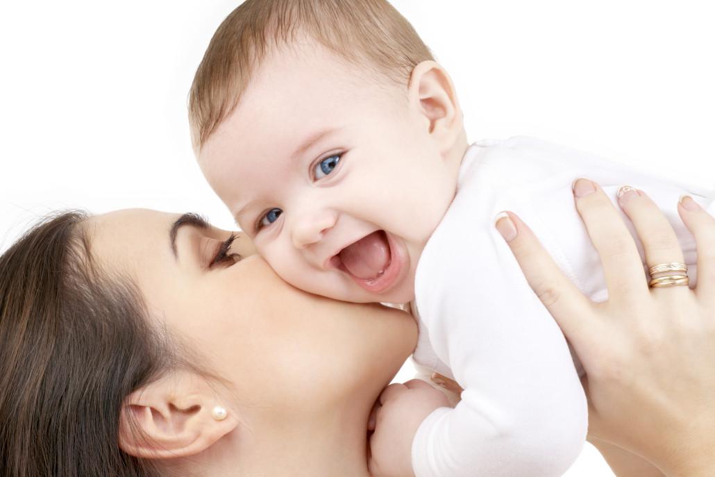 Tips Untuk Para Calon Ibu Baru