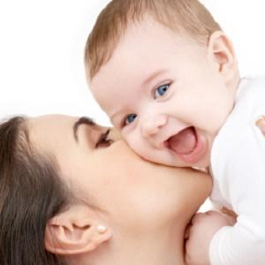 Penyebab Bayi Muntah Setelah Diberi ASI