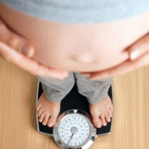 Bahaya Obesitas Bagi Ibu Hamil (Part 2)