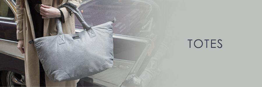 Belanja Diaper Bag 7AM / Tas Perlengkapan Bayi Termurah