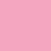1-3歲粉色牙刷
