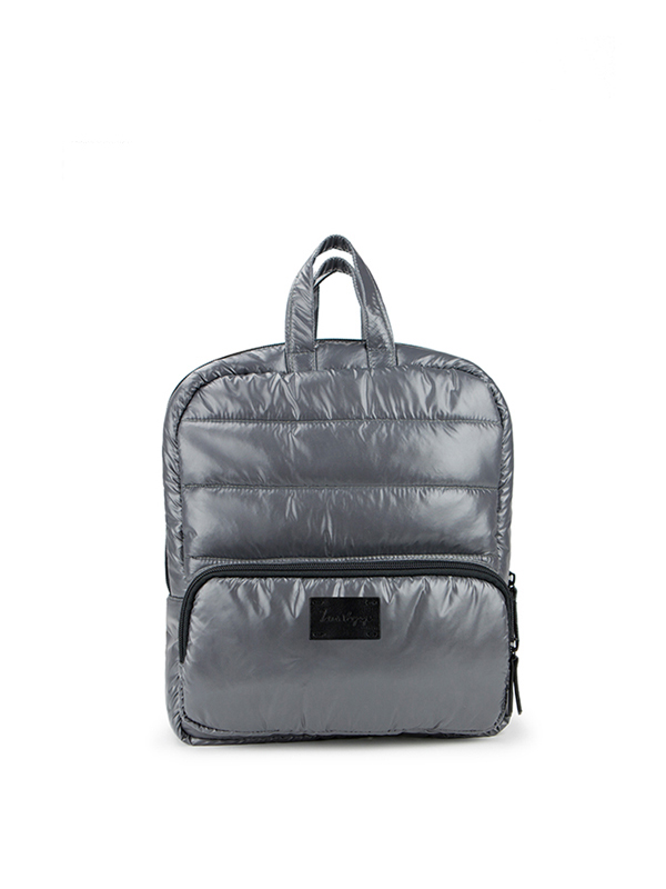 gallery picture of 7 A.M. Mini Backpack Tas Ransel Anak - Graphite
