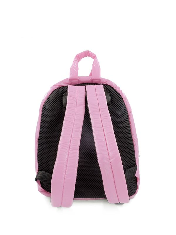 one gallery picture for 7 A.M. Mini Bows Backpack Tas Ransel Anak