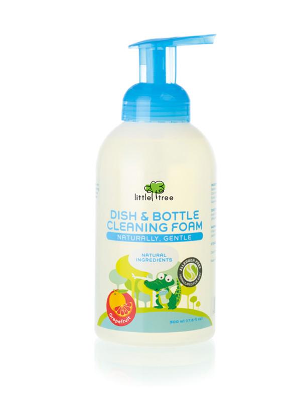 Belanja sabun pencuci botol bayi Little Tree dengan kualitas terbaik dan harga ekonomis hanya di MOOIMOM. Dapatkan dengan promo menarik setiap harinya.