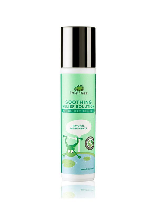 Dapatkan produk perlindungan kulit bayi Little Tree dengan harga termurah dan kualitas terbaik. Mulai dari krim ruam popok hingga lotion anti serangga kini bisa Anda dapatkan hanya di MOOIMOM.