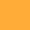 orange-all