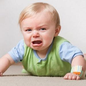 Begini Cara Mengatasi Diare Pada Bayi (Part 1)