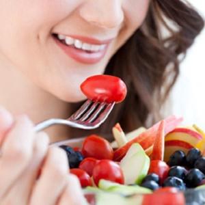 Tips Buka Puasa Sehat Untuk Ibu Hamil