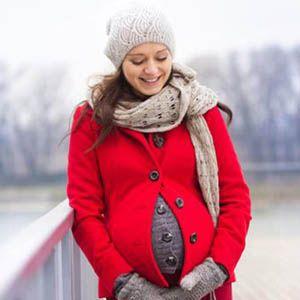 10 Hal ini adalah MITOS tentang kehamilan !! (Bagian 1)