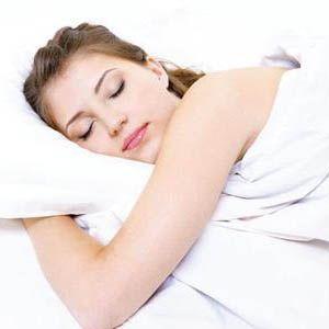 10 Cara Untuk Mendapatkan Kualitas Tidur Lebih Baik (Bagian 2)