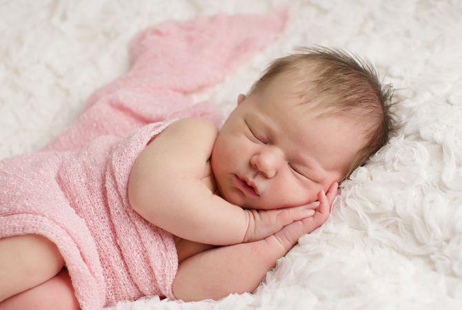 Perhatikan Pantangan untuk Bayi Baru Lahir Berikut Ini!