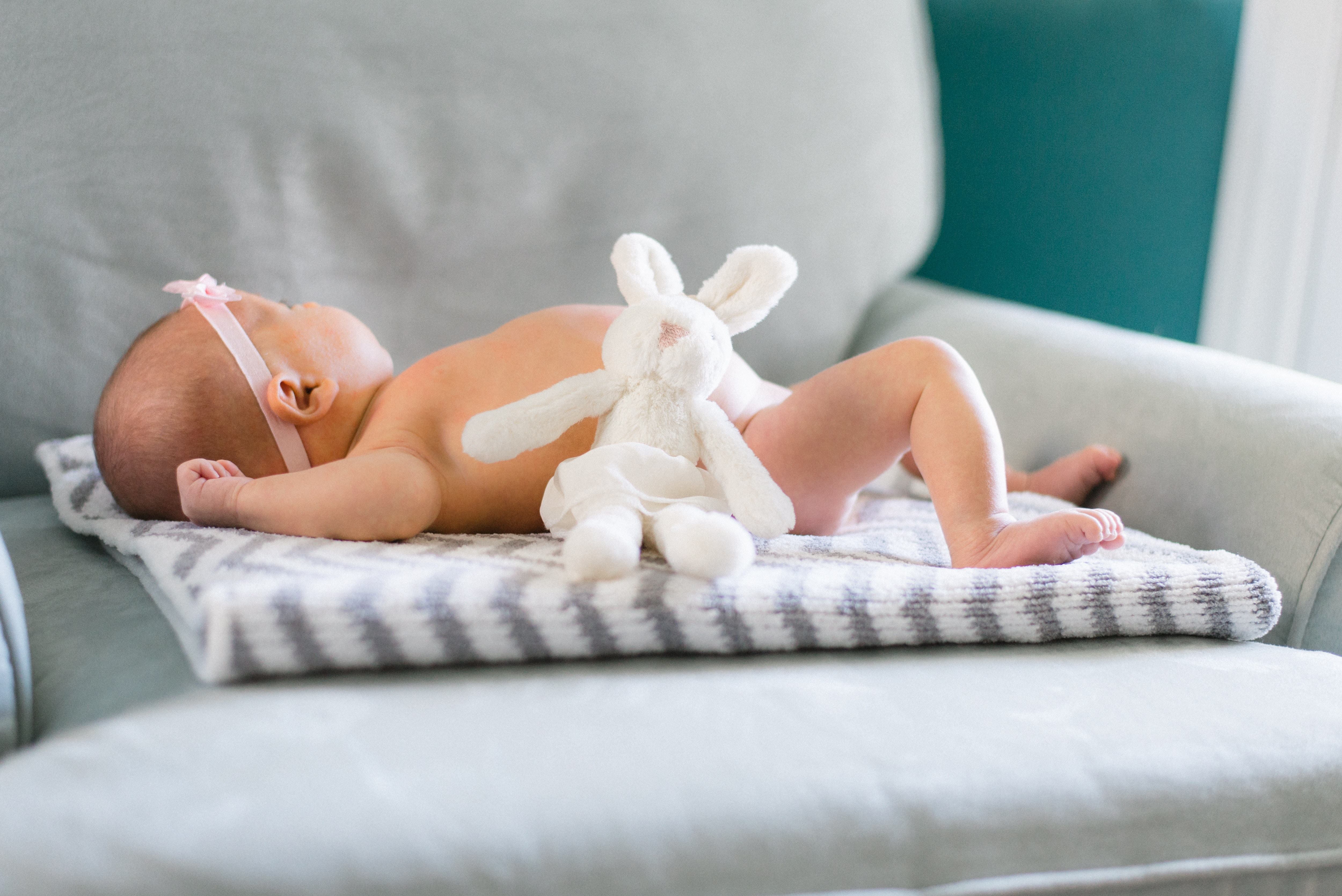寶寶一直溢奶怎麼辦