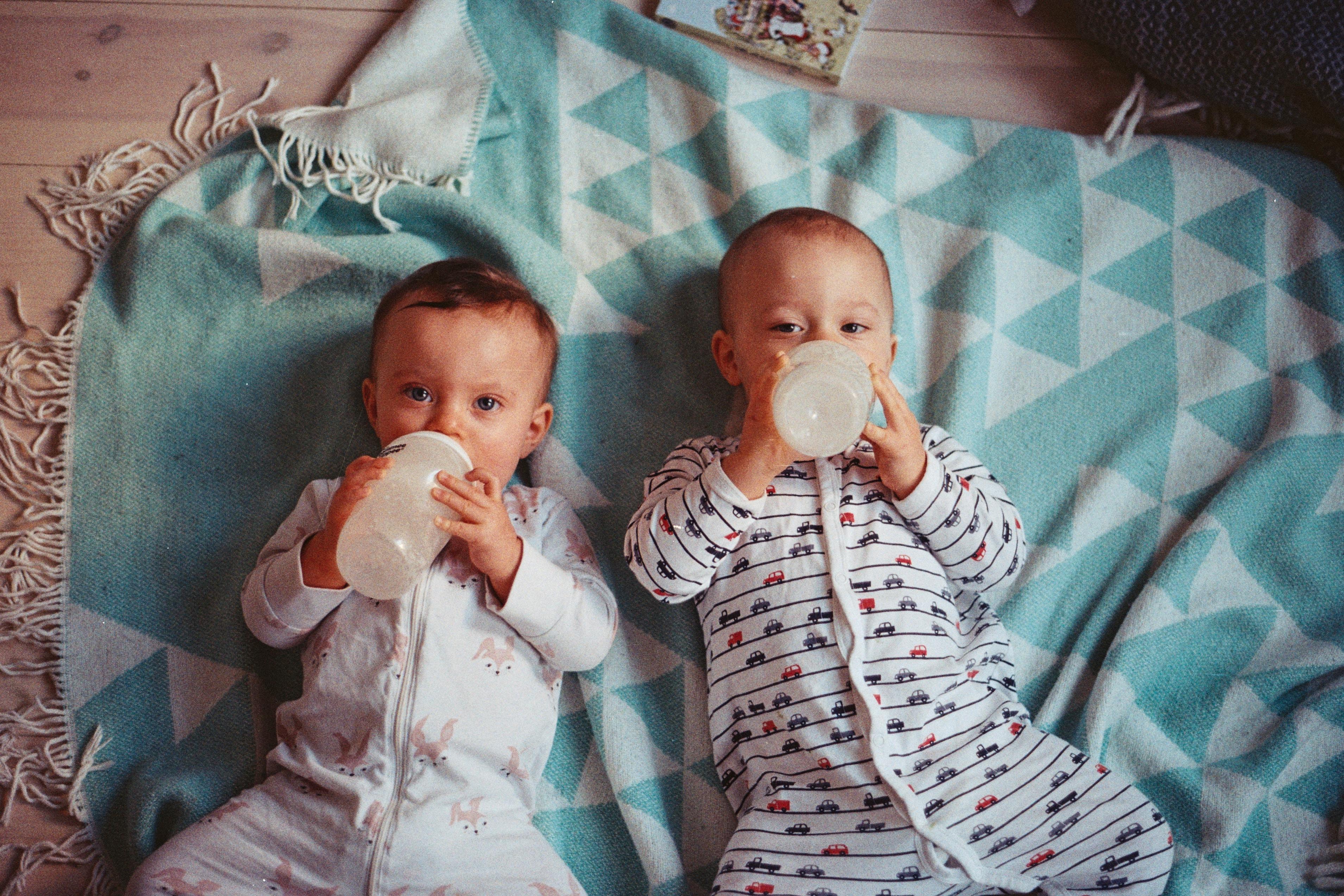 寶寶厭奶怎麼辦
