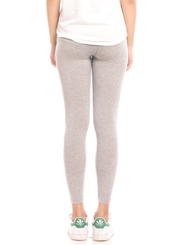 gallery picture of Seamless Maternity Legging Celana Legging Hamil