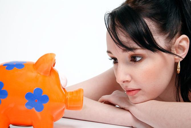 Tips Belanja Kebutuhan Bayi agar Tetap Hemat