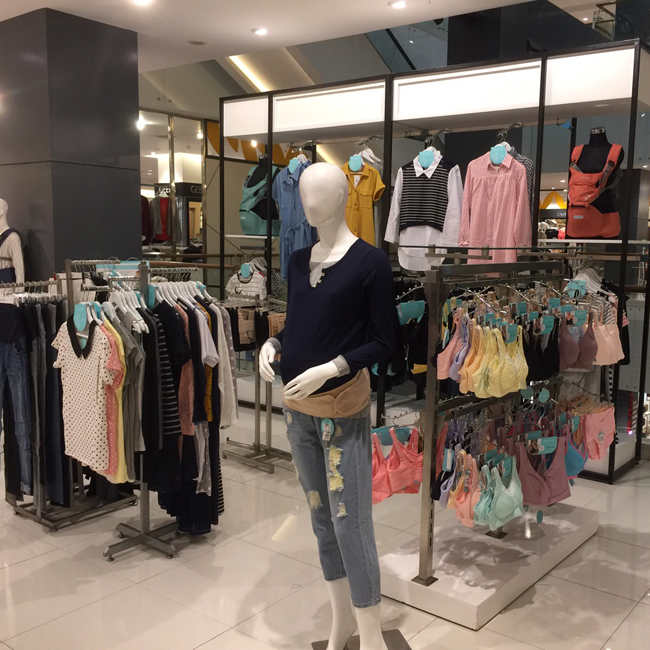 Bekasi - Summarecon Mall Bekasi