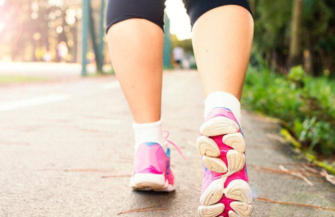 Tips Memilih Baju Olahraga untuk Ibu Hamil