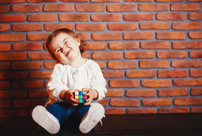 Manfaat Menggunakan Deterjen Khusus untuk pakaian Bayi