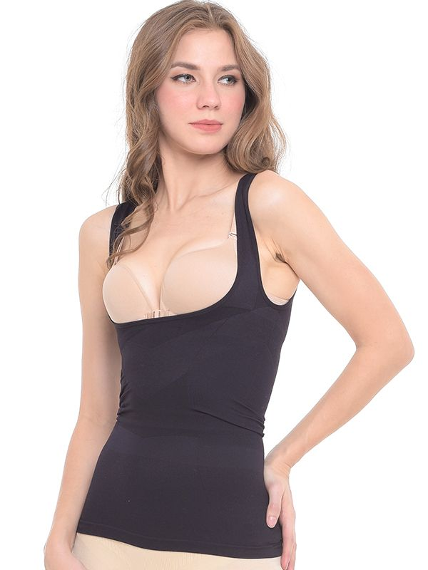 one gallery picture for Push-Up Slimming Shaper