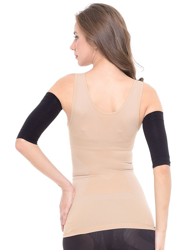 gallery picture of Slimming Arm Shaper - Shaper Pengecil Lengan