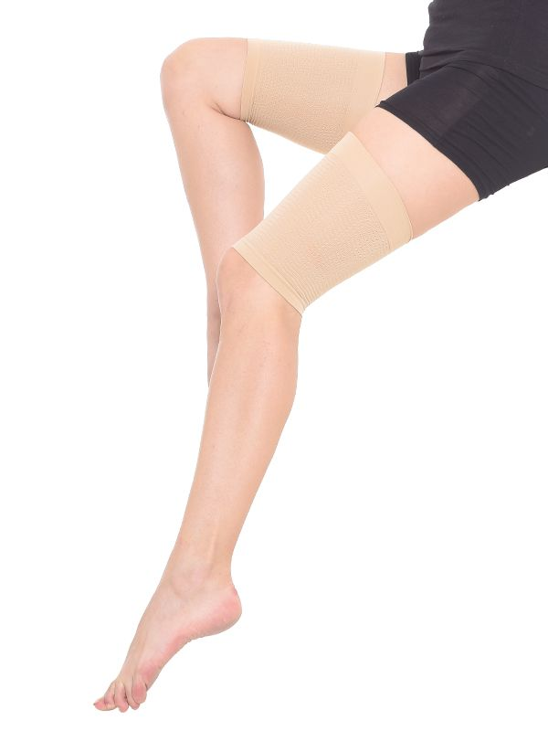 one gallery picture for Thigh Shaper - Shaper Pengecil Paha