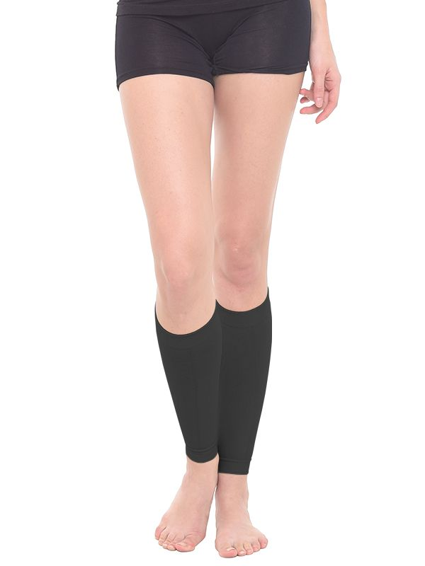 one gallery picture for Anti Swollen Support Tights - Shaper Pengecil Betis
