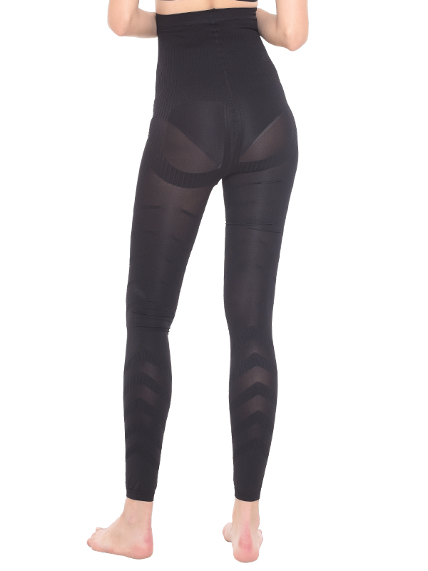 one gallery picture for MOOIMOM Super High-Waist Shaping Tights