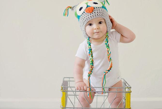 Manfaat Luar Biasa Menyusui Bayi Lebih dari 6 Bulan