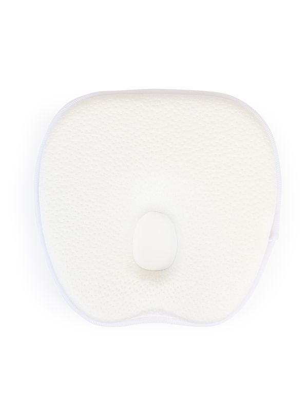 main mobile picture for MOOIMOM Head Shaping pillow - Bantal Bayi