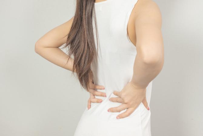 Sakit Punggung Setelah Melahirkan? Ini 5 Cara Mengatasinya